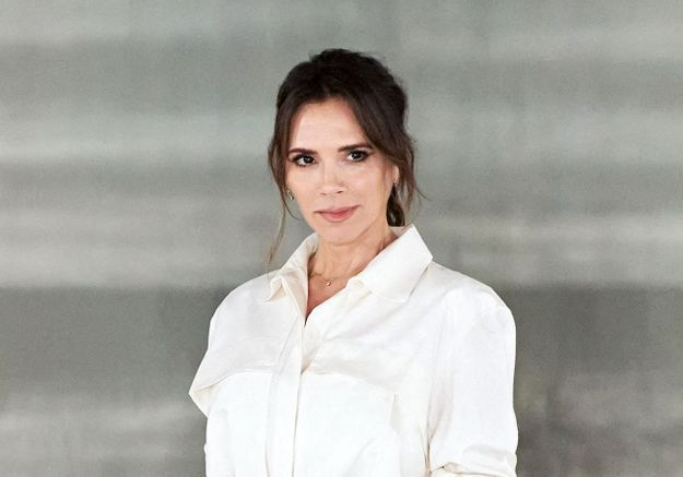 Victoria Beckham : son tendre message pour la fiancée de Brooklyn