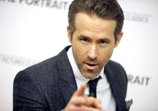 Blake Lively et Ryan Reynolds divorcent ? L'acteur répond avec humour