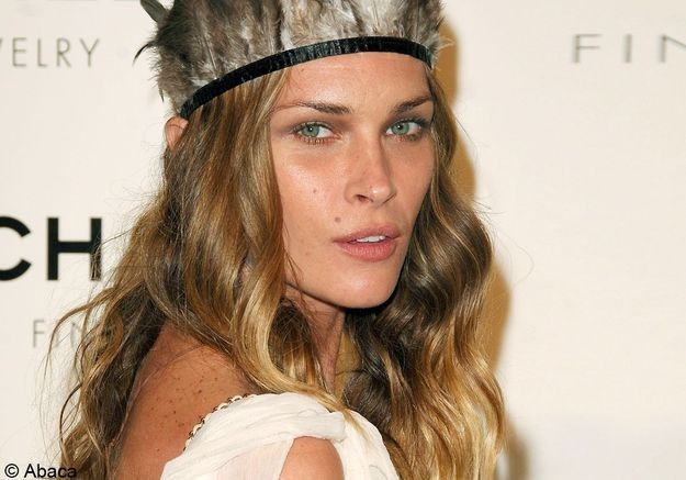 Les quinze commandements rock d'Erin Wasson