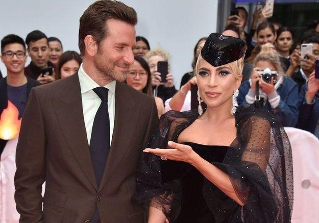 Lady Gaga, Bradley Cooper, Ryan Gosling, Robert Pattinson : toutes les stars au Festival du film de Toronto