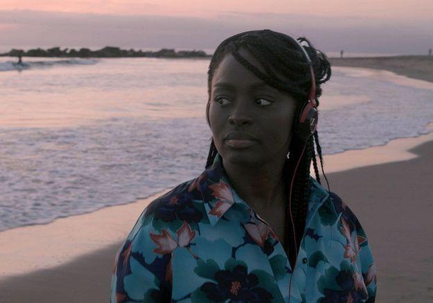 Aïssa Maïga : «Je ne connais pas une actrice, quelle que soit sa couleur de peau, qui n'a pas été confrontée aux stéréotypes»