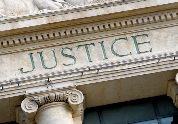 Correctionnalisation des viols : « Le système judiciaire n'est pas fait pour les victimes »