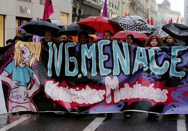 FN et droits des femmes : où en est-on ?