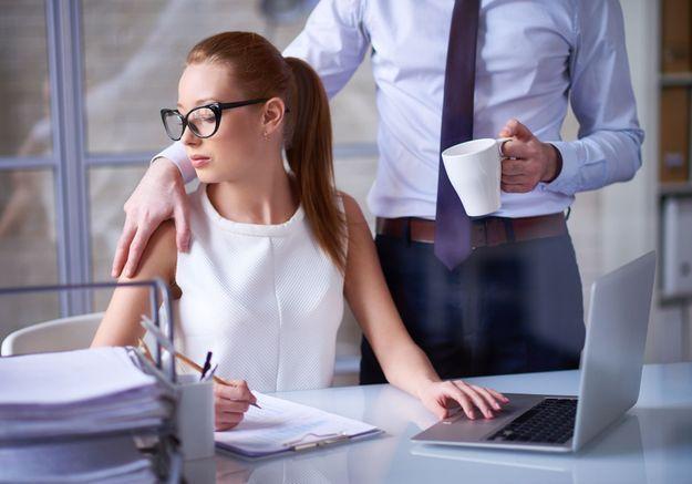 Harcèlement au travail : «Les préventions ne sont pas assez efficaces» selon Sandrine Vialle-Lenoël