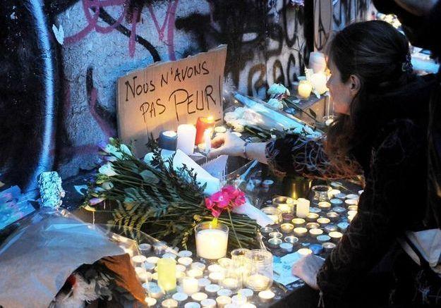 « 13 Novembre : Fluctuat Nec Mergitur » : l'interview des frères Naudet sur les coulisses du docu choc