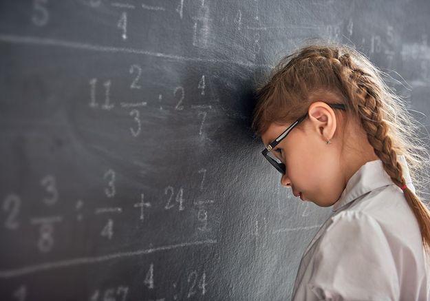 Pourquoi les Français sont-ils si nuls en maths ?