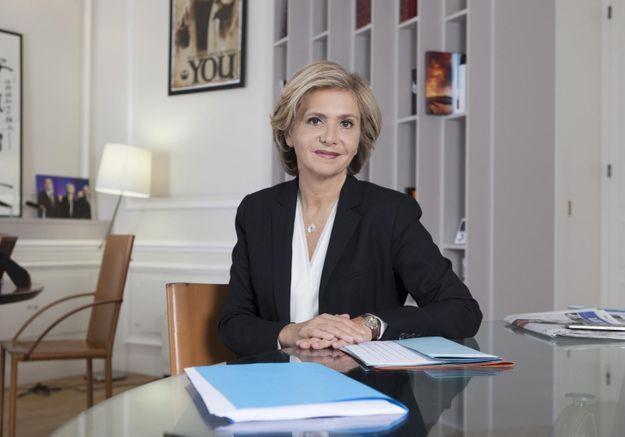 Valérie Pécresse : ses propositions pour lutter contre les violences faites aux femmes