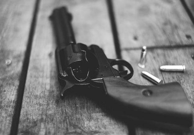 Violences conjugales chez les policiers : « Il y a une inertie des autorités »