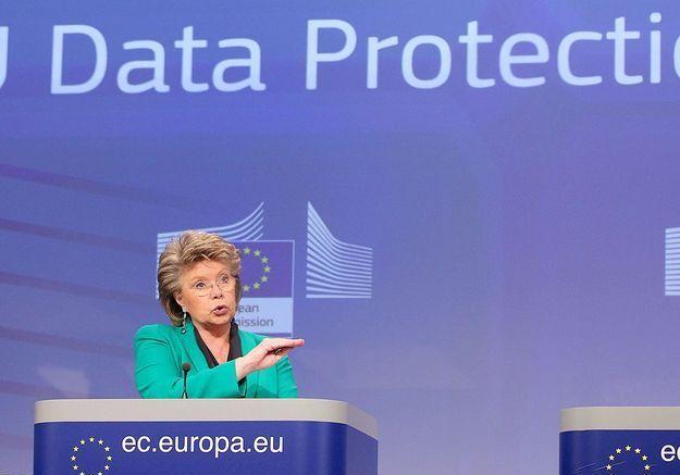 Les quotas de femmes dans les conseils d'administration européens