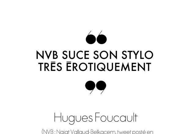Hugues Foucault