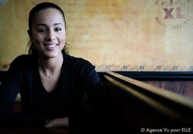 Myriam : « La République délaisse les banlieues. »