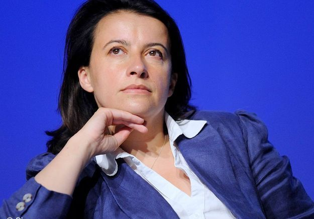 Cecile duflot 8  23 juin 2012