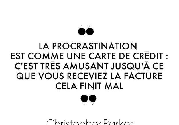 Christopher Parker