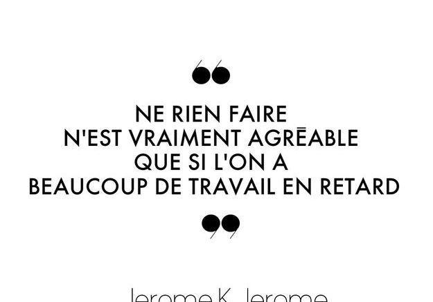 Jerome.K Jerome