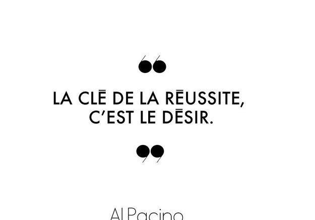 14 Al Pacino