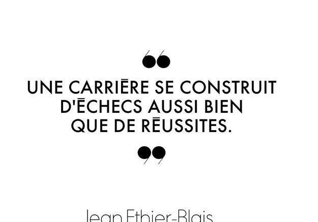 Jean Ethier Blais