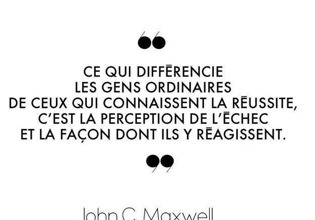 John C.Maxwell