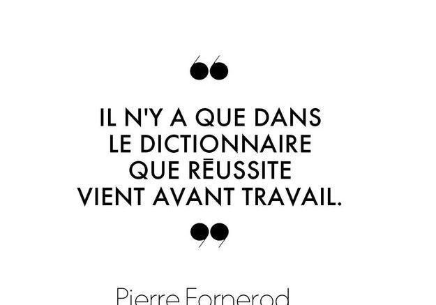 Pierre Fornerod