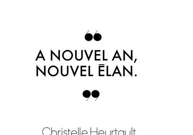 Christelle Heurtault