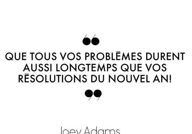 Joey Adams