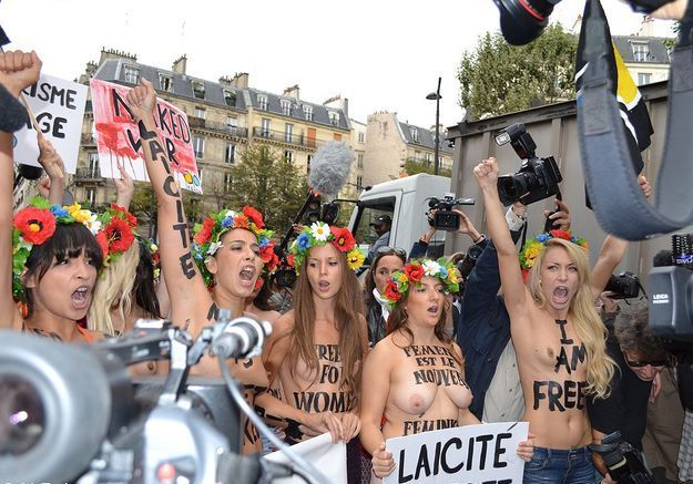 Femen 01