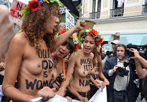 Femen 02