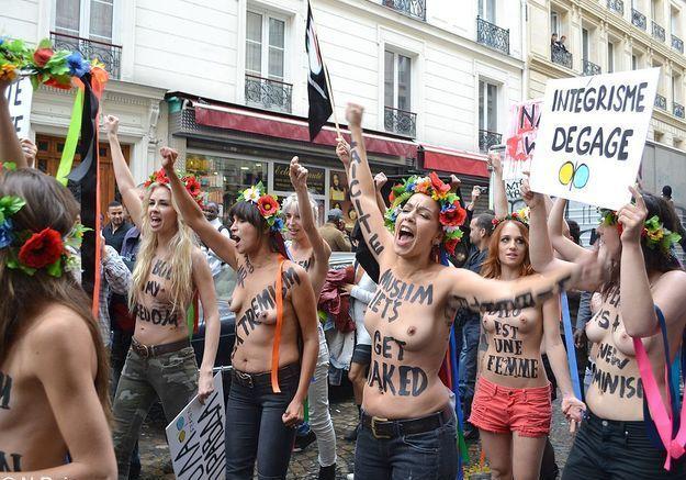 Femen 03