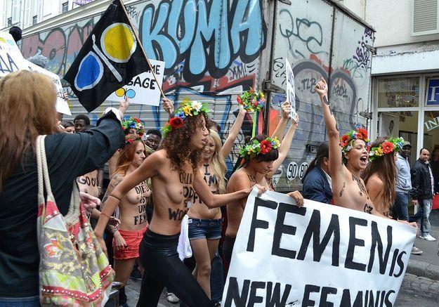 Femen 06