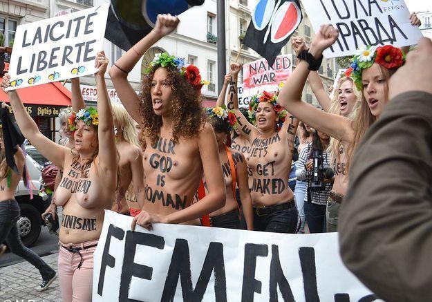 Femen 07