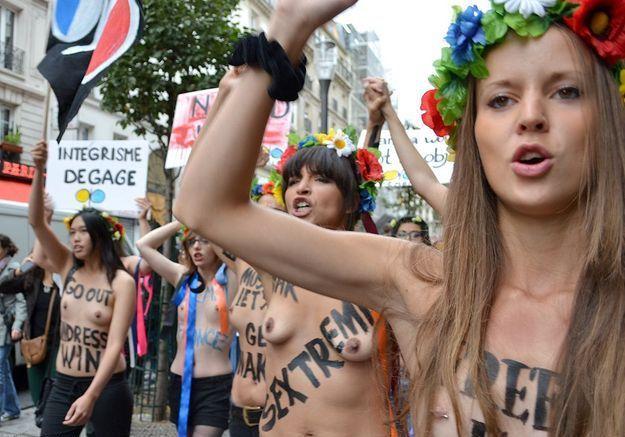 Femen 08