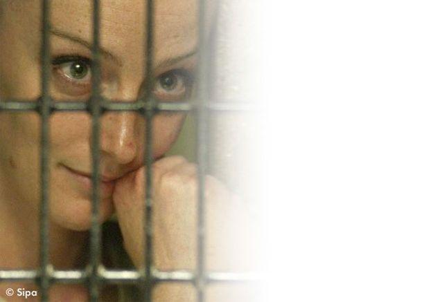 Florence Cassez : pourquoi elle pourrait être libérée