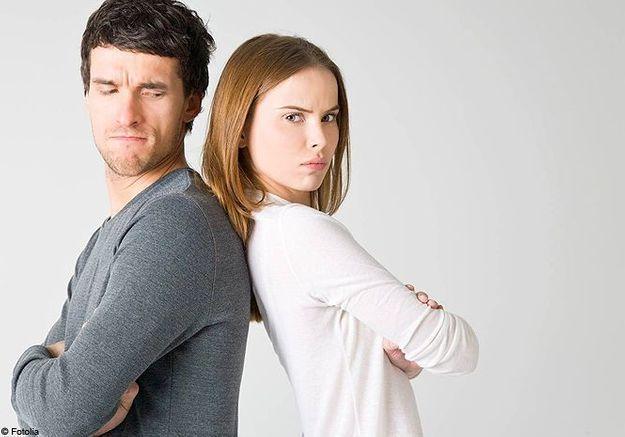 Hommes et femmes au travail : ni tout à fait les mêmes, ni tout à fait des autres