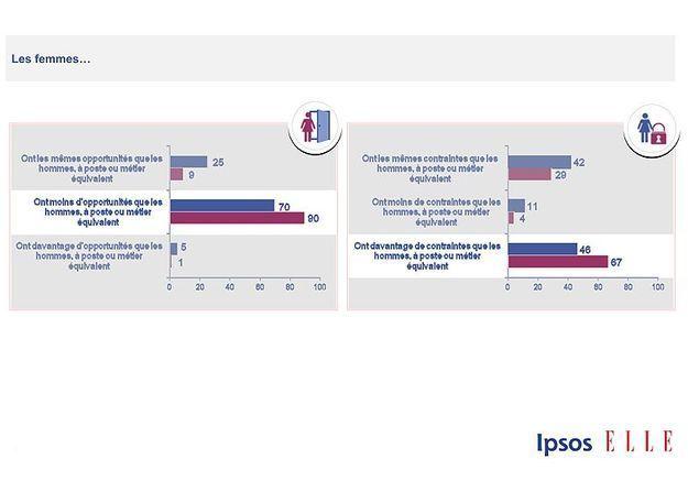 Sondage Ipsos Elle Active p6