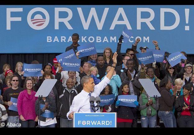 8 elections americaines barack obama forward
