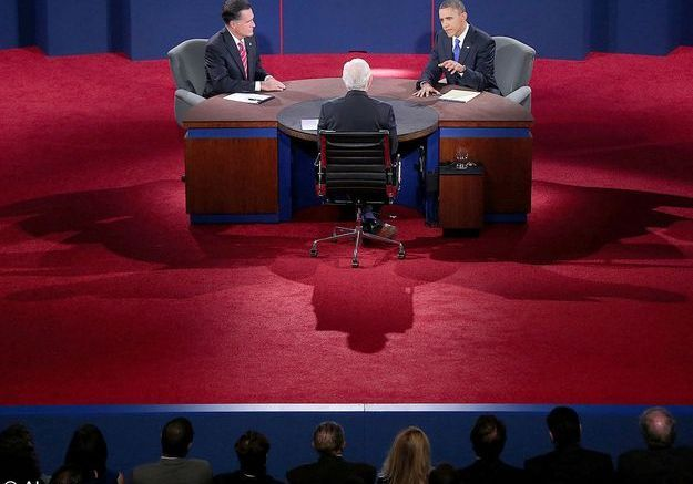 9 elections americaines barack obama dead heat