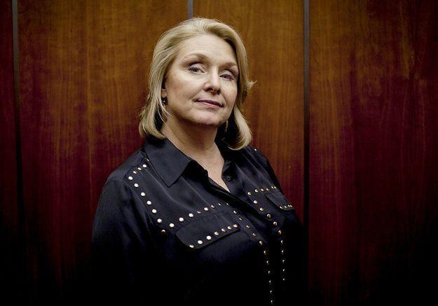 Les révélations de Samantha Geimer, la victime de Polanski