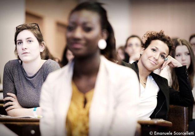 Présidentielle : les coulisses de notre journée événement le 5 avril à Sciences Po