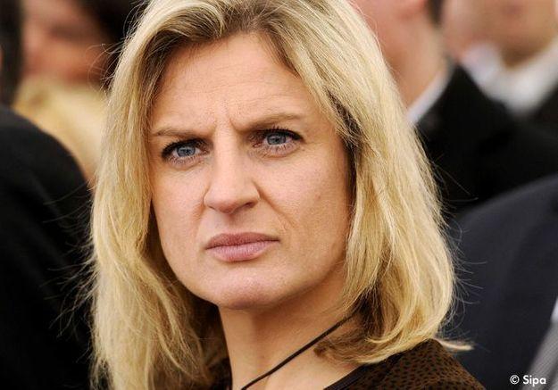 Valérie Rosso Debord