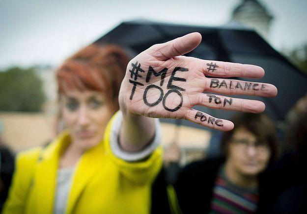 #BalanceTonPorc ou #MeToo : quand les femmes se font entendre