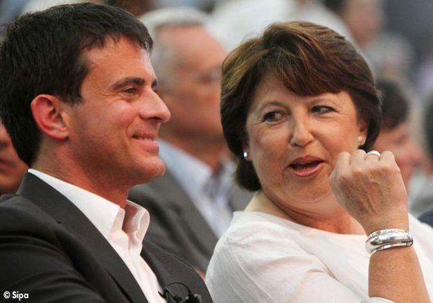 Valls Aubry