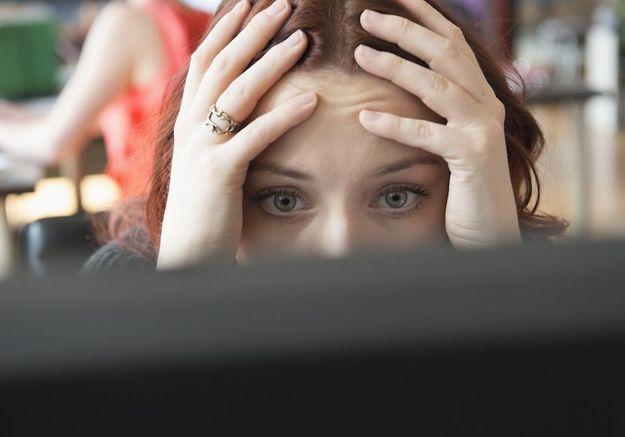 53% des filles subissent du sexisme en école d'informatique