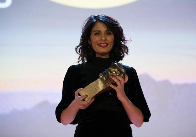 Cinéma : un festival s'engage pour les femmes