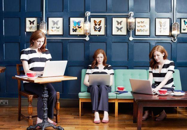 Comment favoriser la diversité en entreprise ?