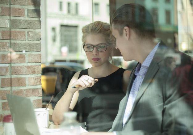 Egalité professionnelle : les dix chiffres qui vont vous faire réagir