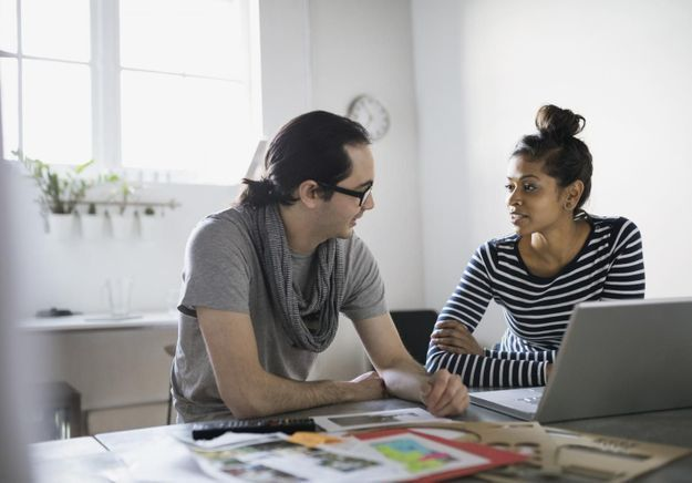 Equal Pay Day : découvrez pourquoi les femmes travaillent trois mois de plus par an