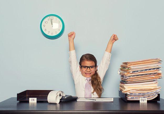 Féminisation des entreprises : les bons et mauvais élèves