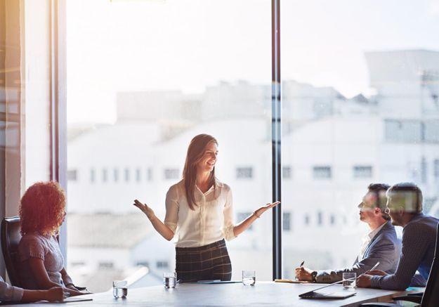 Féminisation des entreprises : où en sommes-nous ?