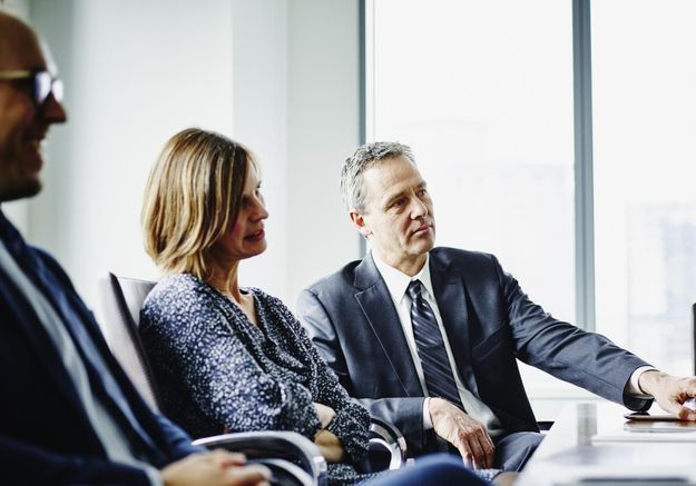 Féminisation des entreprises : pourquoi la parité n'est toujours pas respectée ?