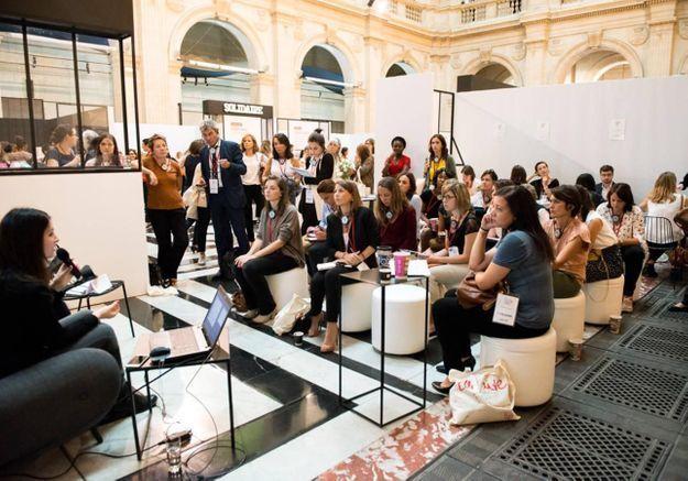 Forum ELLE Active 2017 à Marseille : inscrivez-vous maintenant !