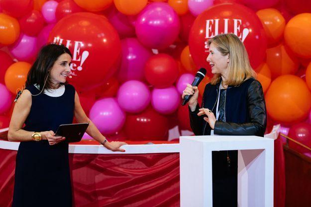 Réinventer une entreprise : ce que les femmes y gagnent